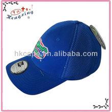Custom plain cheap kids baseball caps