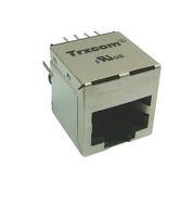 ST-RJ45,DC Plug, DC Adaptor,dc plug connector,RJ45 for net cable