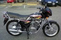 Genesis HJ150-3 MOTORCYCLE PARTS