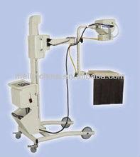 XM-F30-III 30mA Mobile X-ray Unit