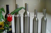 stainless steel beer bottle,stainless steel travel bottle,25oz stainless steel camping bottle