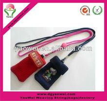 for iPhone Case Mobile Phone Case Mobile Phone bag