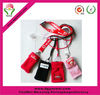 Promotional Lovely Mobile Phone Bags