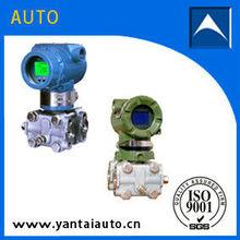 smart diaphragm differential pressure transmitter 6.2-37.4kPa