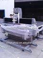 110a schrittmotor portable stein graviermaschine fy1325 mit oem service