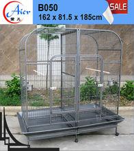 cheap bird cages for sale antique parrot cages