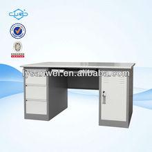 computer desk parts