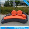 HM- cebu rattan furniture FS013
