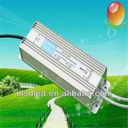 PFC>0.98 12v 120w power supply 3 years warranty