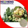 supply organic garcinia cambogia extract/garcinia cambogia extract 60% hydroxycitric acid