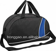 Promotion dance competition travel bags from xiamen