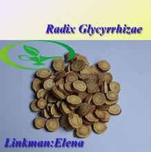 PURE Glycyrrhizae / Liquorice Root Extract Powder