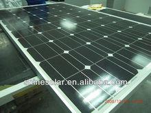 300W,EU Customs Cleared Solar panels needed