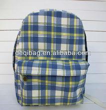 Cute school bag for girls