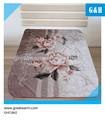 2013 100% acrílico preço cobertor