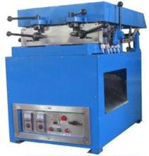 2012 new type ice cream cone baking machine (DST-24)