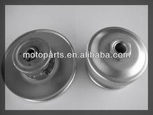 Go karting clutch /Atv clutch parts /cfmoto /utv/rear axle for go kart