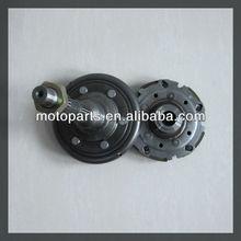 Go karting clutch /Atv clutch parts /cfmoto /shineray atv 250cc
