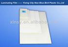a4 self adhesive plastic film