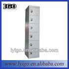 4 door clothes steel cabinet designs for bedroom