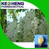 100% pure nature 95%-98% Quercetin Sophora Japonica Extract