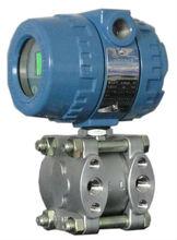AT3051 smart Micro differential pressure transmitter for boiler