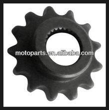 Sprocket chain for cfmoto/ATV/Gokart / snowmobile/80 cc motor