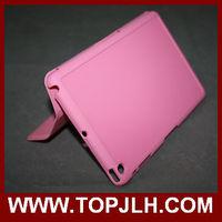 printing cover for ipad mini smart