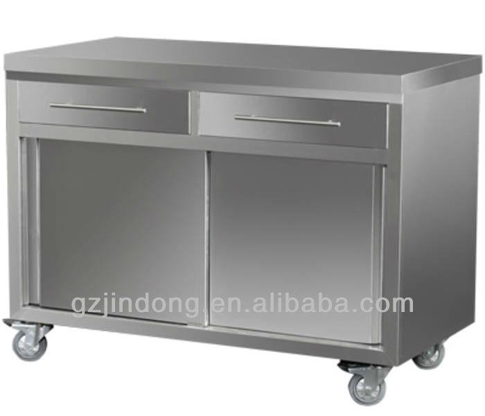 From guangzhou kim dong kitchen equipment co ltd on alibaba com