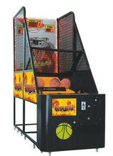 Popular basketball arcade game DF-B003