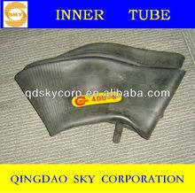Three Wheeler Tyre Tube 400-8