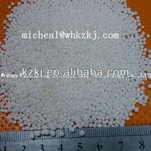 ammonium nitrate fertilizer sale