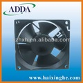 adda ad8032 del panel de control de ventilador de refrigeraci&oacute;n