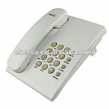 KX-TS500 telephone model