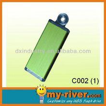 plastic usb pen,ABS plastic USB, customize any USB flash drive.