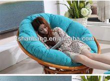 leisure sex chair