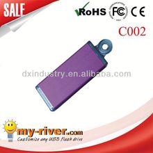 usb plastic shell mold,ABS plastic USB, customize any USB flash drive.