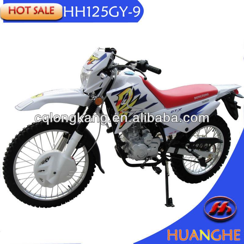 4 stroke dirt bike 125cc cheap 125cc for sale cheap best selling