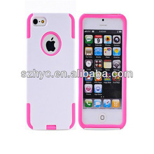 mobile phone pc/hard cases,mobile phone protective cases,wholesale mobile case