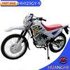 Chinese new 125cc dirt bikes wholesale