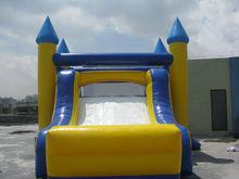 HI EN 14960 offer inflatable slides