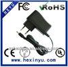 8.4v 1.2a lion battery charger