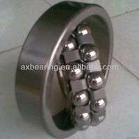 1206K China High precision Hot sales Double Row Self-Aligning Ball Bearing