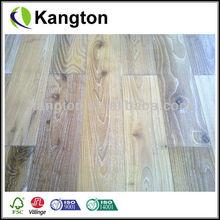 0.6-4mm top teak engineered wood flooring