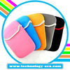 Neoprene case for laptop Waterproof Sleeve Neoprene Case Bag For Tablet PC And Laptop OEM