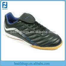 2013 fashion soccer shoes