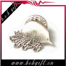 badge production