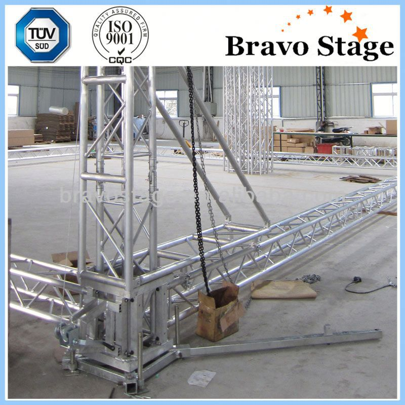 Roof truss price list quotes quotes for Roof truss price list