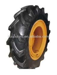 agricultural implement tyre 5.00-15