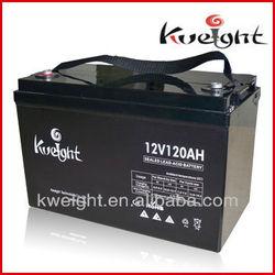 12v 120ah battery prices,24v 120ah